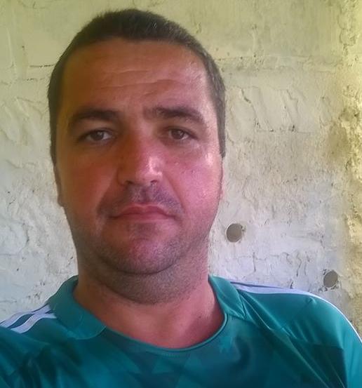 Wilson Araujo Miranda