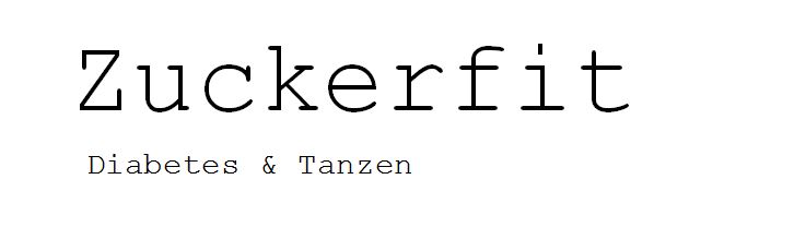 Zuckerfit - Diabetes Blog