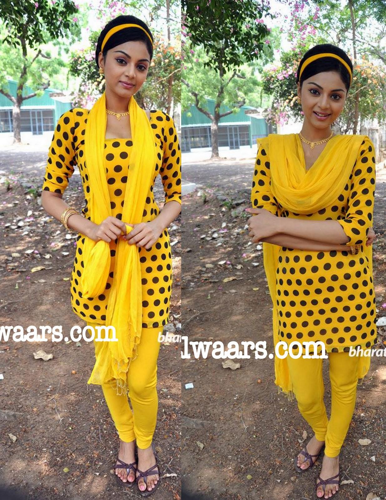 Buy Anarkali suit,Dress Material,Lehenga Choli,Salwar