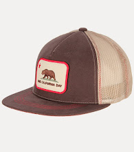 BUY ONE CAL DAY HATS