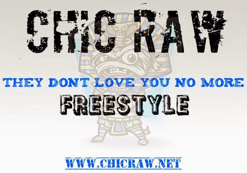 http://www.chicraw.net/2014/07/chic-raw-they-dont-love-you-no-more.html#more