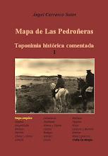 El nuevo libro sobre Las Pedroñeras (volumen I)