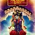 'Nautanki Saala' first look ft. Ayushman khurana