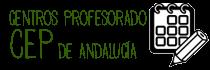 Centros Profesorado