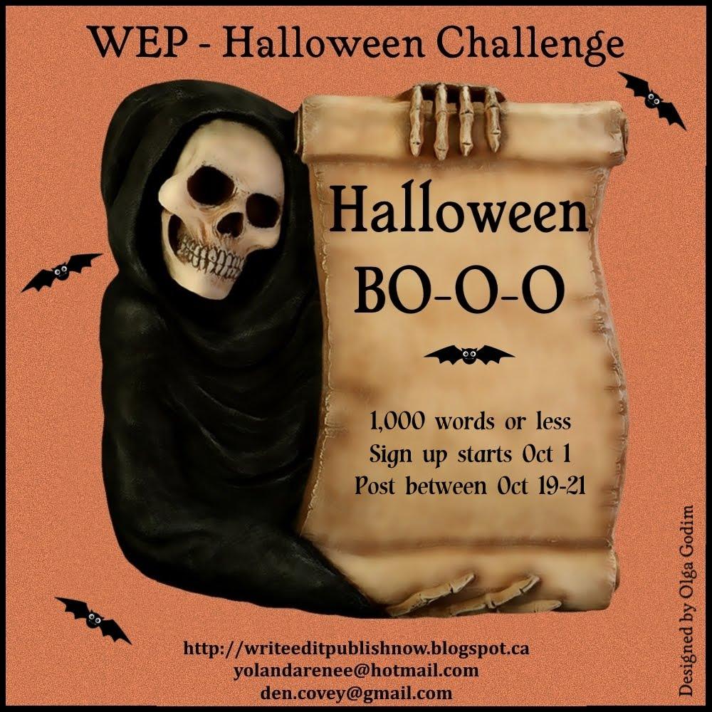 October WEP