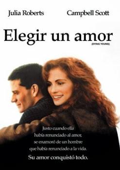 Ver Película Elegir un amor (Dying Young) Online Gratis (1991)