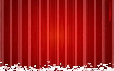 Tải hình nền valentine cho máy tính
