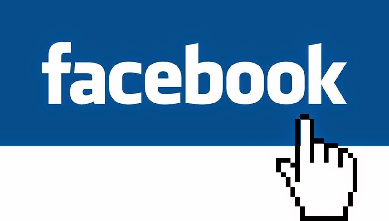 http://www.facebook.com/irg1e