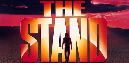 Miniserie The Stand (Apocalipsis)