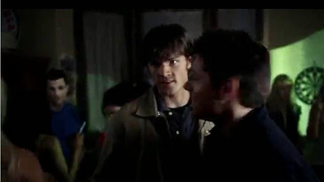 supernatural 1x07 español latino