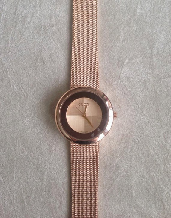 vintage gucci watch, vintage gucci, vintage watch