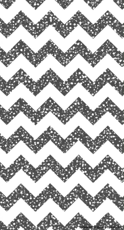 CHEVRON on Pinterest  iPhone wallpapers Chevron Wallpaper and