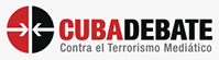 www.cubadebate.cu