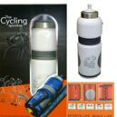 speaker portable untuk sepeda