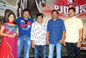 Lion release announce press meet-thumbnail-2