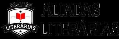 Aliadas Literárias