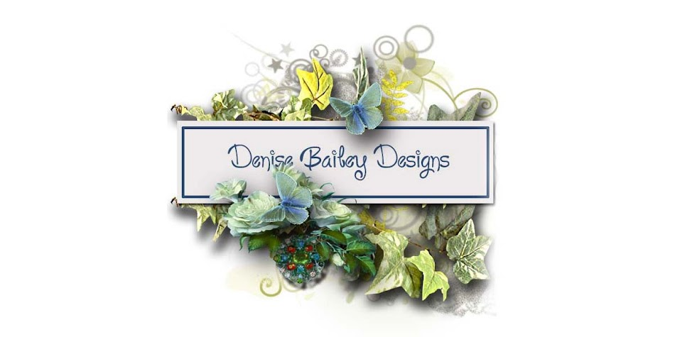 Denise Bailey Designs