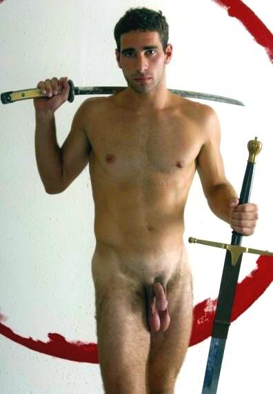 http://3.bp.blogspot.com/-oC2vtahosNI/TzuOdKz_n7I/AAAAAAAAEAw/_VK33qd2sD4/s1600/ea1.jpg