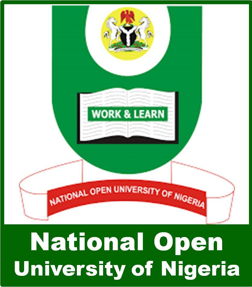 Information about National Open University of Nigeria
