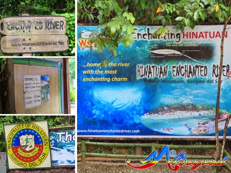 travel from Davao to Hinatuan, Davao to Hinatuan, enchanted river, hinatuan enchanted river, enchanted river hinatuan, what to do in hinatuan, around hinatuan, hinatuan surigao del sur tourist spot