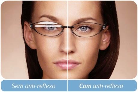 783708aac7237 A Loucos por Óculos oferece lentes com os melhores tratamentos  antirreflexo. Faça-nos uma visita e solicite um orçamento sem compromisso.