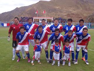 Foto: Goolazo Deportivo