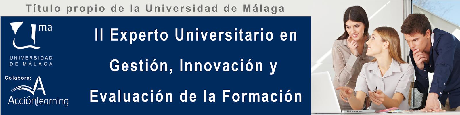 http://accionlearning.es/oferta-formativa/area-formacion-docencia-y-ambito-social/experto-formacion-uma/
