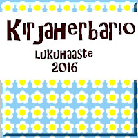 http://sheferijm.blogspot.fi/2016/01/kirjaherbario-lukuhaaste-vuodelle-2016.html