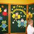 Zapisy do przedszkola w Gogołowie