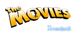 Full Length Movies on Youtube, Movies list on Youtube