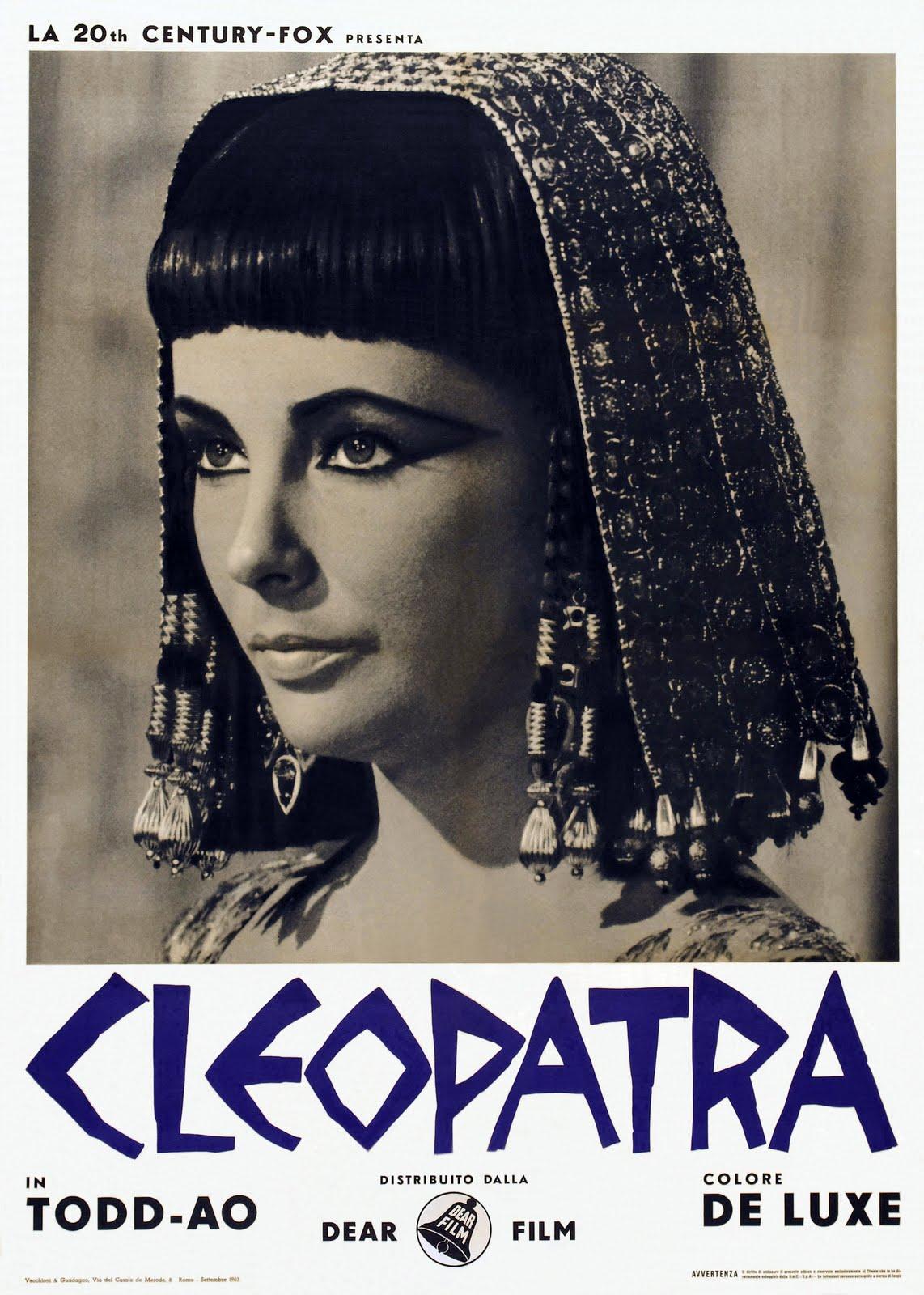 http://3.bp.blogspot.com/-oCBljIOMvCQ/TYoXcJrCcXI/AAAAAAAAArI/9qN-b_zteZw/s1600/Cleopatra-1963-elizabeth-taylor-16282357-1828-2560.jpg