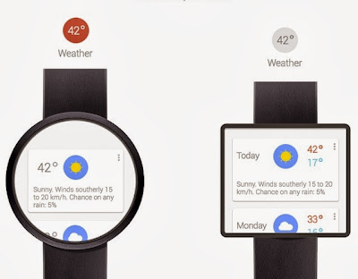Google, Google Smartwatch, Nexus Smartwatch, Smartwatch, Google Gem, Nexus Gem