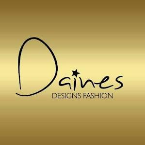 D.D Designs