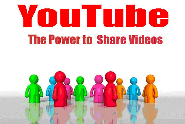 How to upload videos on YouTube and optimize it for maximum views