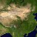 Europa: Acord UE i Xina per a promoure el medi ambient.