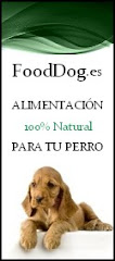 COMPRA EN FOOD DOG Y AYUDARÁS A NUESTROS PELUDOS