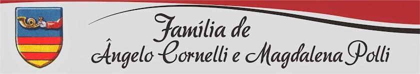 Ângelo Cornelli