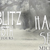 The Haunting Season + Giveaway (open -INT ) -  Blitz Tour -