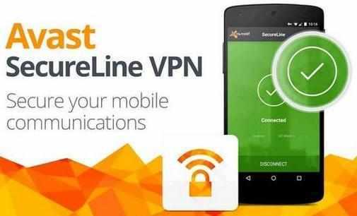 Tips keamanan Wi-Fi area hotspot / gratis