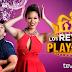 Los Reyes del Playback - Latina en Vivo