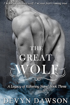 The Great Wolf