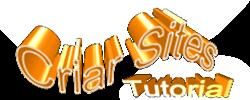 Tutorial Para Criar Sites