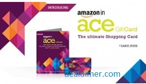 5-off-on-gift-cards-on-purchase-of-amazon-ace-gift-card