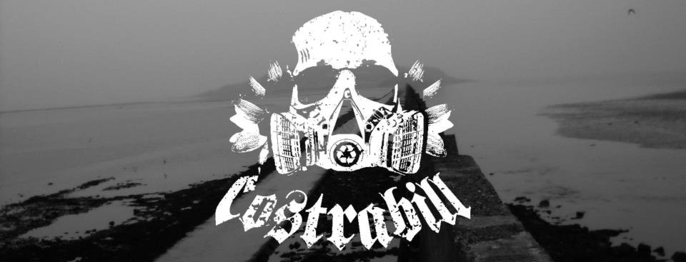 costrabill cloth merch shit