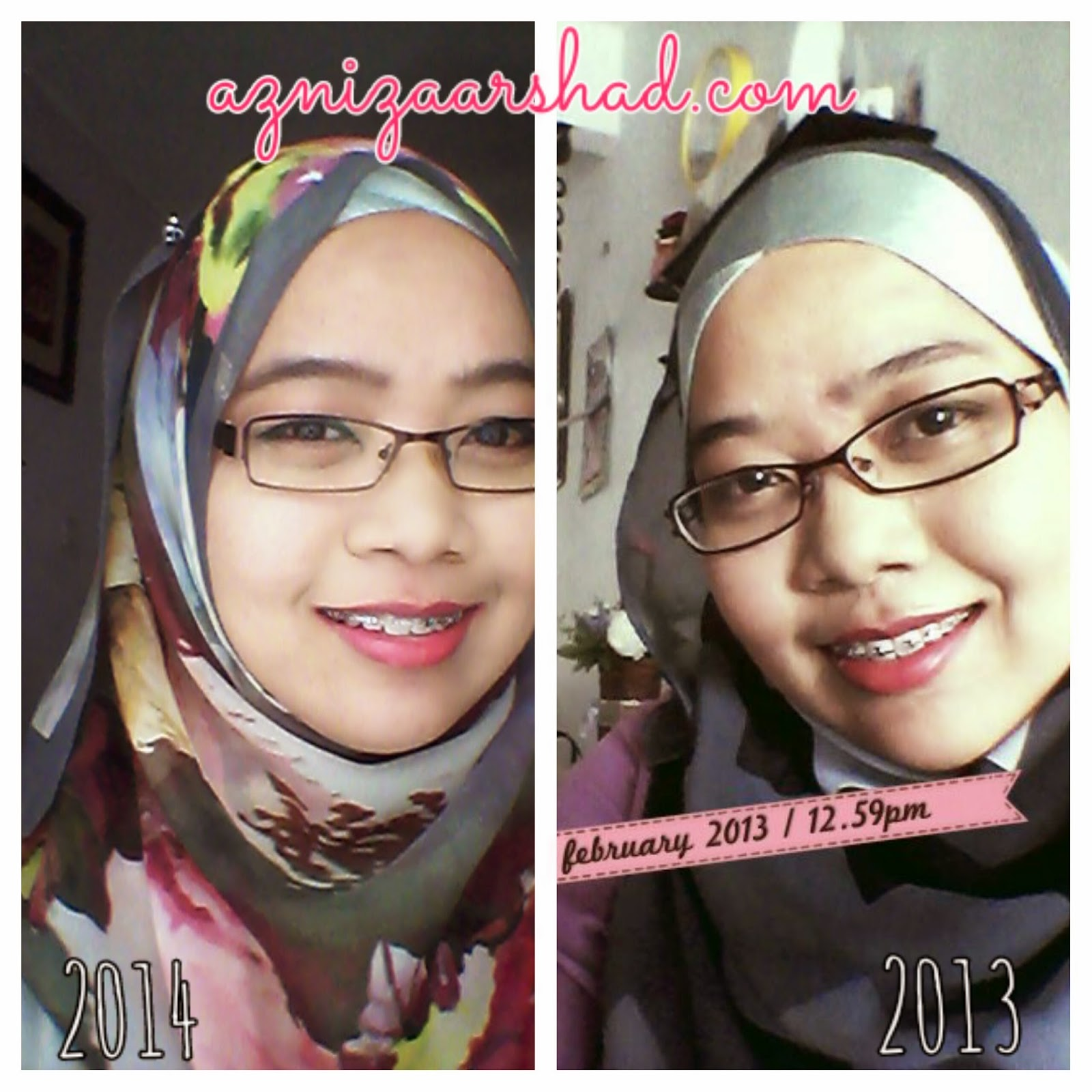 Azniza Arshad, Braces, Mompreneur, Kerja dari rumah, Bisnesmak, Glampreneur, Dynamic Leaders Group, AuthentiCircle, Jana Pendapatan, Extra Income