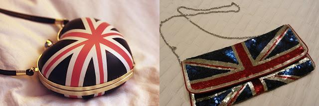 Blog de euamomodaerock : eu amo moda e rock, moda *bandeira da inglaterra*