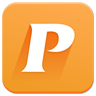 www.priceza.co.id