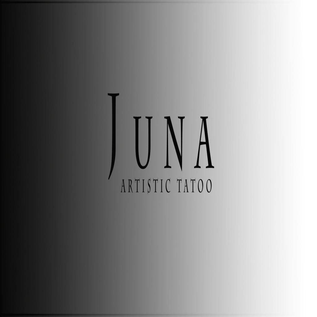 .::JUNA Artistic Tattoo::.
