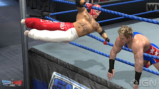 download wwe smackdown vs raw 2011 full version for pc