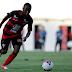 Willie chega a Santa Catarina para assinar com o Figueirense